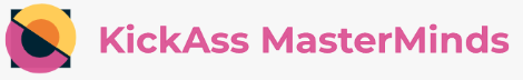 Kickass MasterMinds