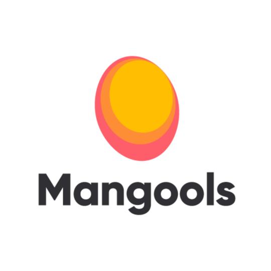 Mangools